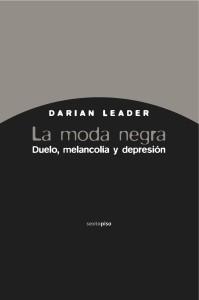 la-moda-negra-duelo-melancolia-y-depresion-9788496867925